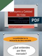 LISTO 2°nmG,I,J,K,L CLASE 3 CONSUMO Y CALIDAD DE VIDA