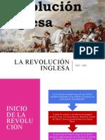 Presentación 2 Guerra de independencia EUA.pptx