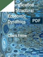 Freire - Diversification and Structural Economic Dynamics.pdf