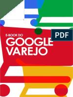 E-book-Google-Varejo(2)