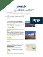 19-0534_Liz_Gonzalez_ASIGNACION_UNIDADES_MEDIDAS_ESCALA.docx