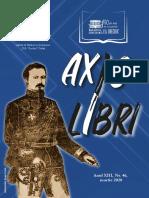 Axis Libri Nr 46