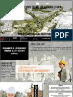 EXPOSICION GRUPO 1.pdf