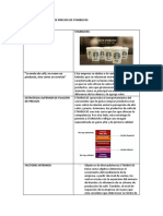 ESTRATEGIA COMPLETA DE PRECIOS DE STARBUCKS.docx