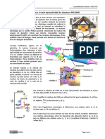 TD20 - Train epicycloidal - Sujet.pdf