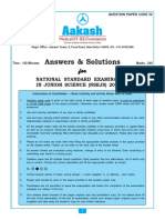 Revised_NSEJS 2019-20 (17 Nov 2019) - Answers & Solutions