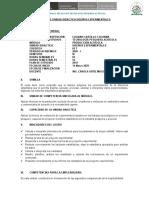 SILABO DISEÑOS EXPERIMENTALES.docx