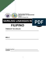 updated-Template-SARILING-LINANGAN-KIT-SLK-SA-FILIPINO