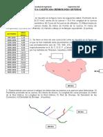 1-Practica-Calificada-Hidrologia-2015-2.docx