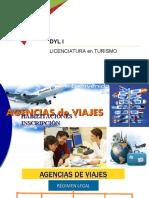 agencias de Viajes _ Inscripción.ppt