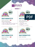 Study Plan - 02 - Class 07 - BTLA.pdf