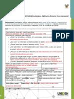 EP_U1_AI10_MontielGonzalezEsmeralda..pdf