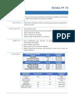 RSF-009-RESINA-PP-70.pdf