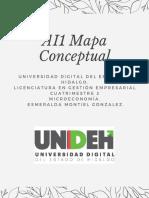 MICROAI1_MontielGonzalezEsmeralda.pdf