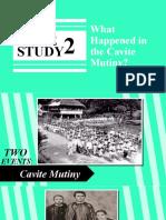 Case-Study-2