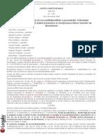 CURTEA-CONSTITUŢIONALĂ-DECIZIA-Nr-1-325-din-4-decembrie-2008