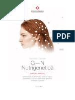 Model rezultat test Nutrigenetica.docx