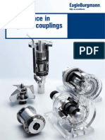 EagleBurgmann_Competence in Magnetic Couplings_K-MAKE_E1_EN_12.03.2012.pdf