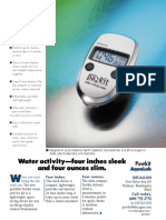 Aqualab-Pawkit-portable-water-activity-meter-Brochure