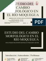 FLUVIAL-PRESENTACIÓN-FERIA-DE-PROYECTOS.pptx