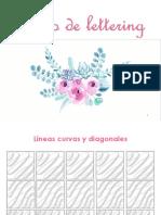 curso lettering amor.pdf
