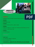 PORTIFOLIO ORQUESTRA LISBOA PAG 2.pdf