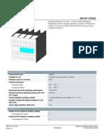 3RH19112FA22_datasheet_en