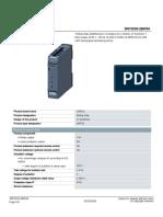 3RP25052BW30_datasheet_en