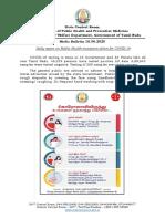 Media-Bulletin-16.06.2020-21-Pages-English-437.6-KB