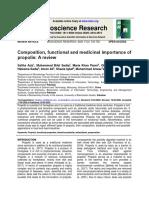 740-752-17(2)2020BR20-136.pdf