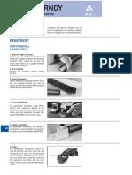 Penetrox.pdf