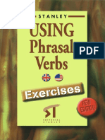 328993290-USING-PHRASAL-VERBS-Exercises-pdf.pdf
