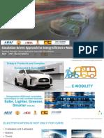 ARAI_oPIP_Altair_Electric_Motor_EMC_Simulation_FINAL.pdf