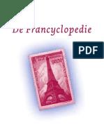 Francyclopedie