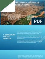 ANALISIS DEL SISTEMA URBANO DE SANTA CRUZ OK.pdf