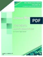 GEN MATH MODULE Final(1).pdf