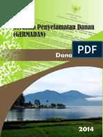 GERMADAN_Kerinci (1).pdf