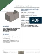 MEMORIA DE CALCULO ESTRUCTURA - NEUMATICOS.docx
