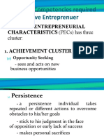 entreprenuer4thquarter-130723051329-phpapp02 (1).doc