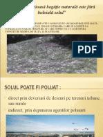 POLUAREA SOLULUI2