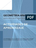 raichman-geometriaanalitica-actividadesaprendizaje.pdf