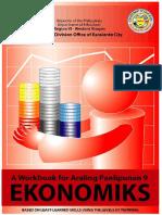 AP-WORKBOOK.pdf