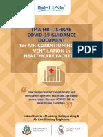 ISHRAE-IMA_COVID-19_Guidelines_10