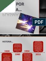 Corte de plasma presentacion.pdf