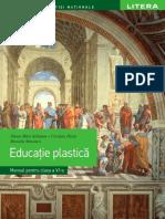 cl-VI-a.pdf