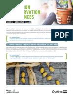 Agriculture_urbaine_Semences.pdf