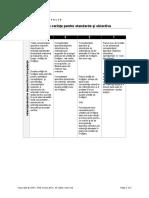 cerinte pentru standare si obiective.doc