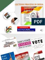 Electionprocessinindia 141205113736 Conversion Gate01
