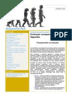 evolucao-comparada-da-digestao.pdf