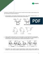 extensivoenem-biologia1-glicidios-25-02-2019-3603c1a554362d8ea47ca5ff81903163.pdf
